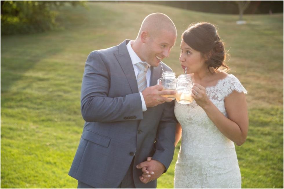 Blissful Meadows Uxbridge Massachusetts Wedding Flavio D Photography