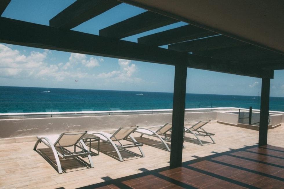 hard rock hotel riviera maya flavio d photography