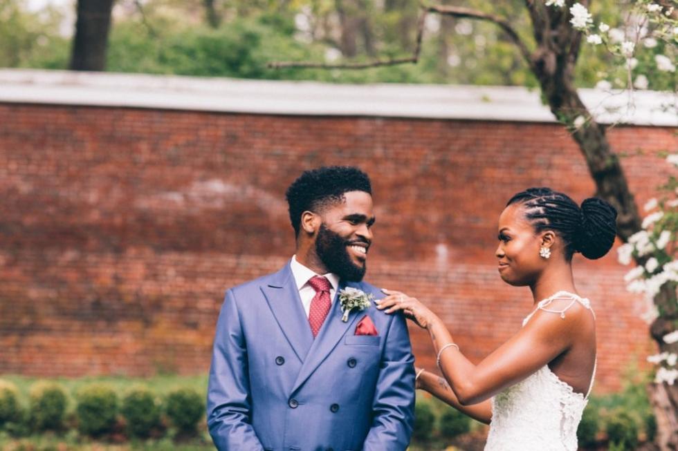 lyman estate wedding flavio d photography